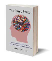 the panic switch end your panic attacks